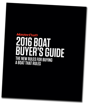 2016-Boat-Buyers-buide-1
