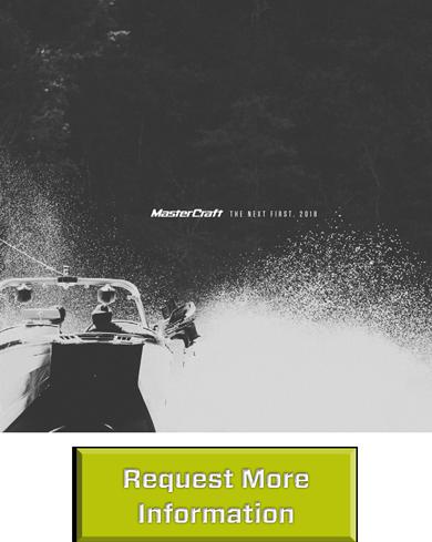 2018-MasterCraft-Catalog-390X489-bottom