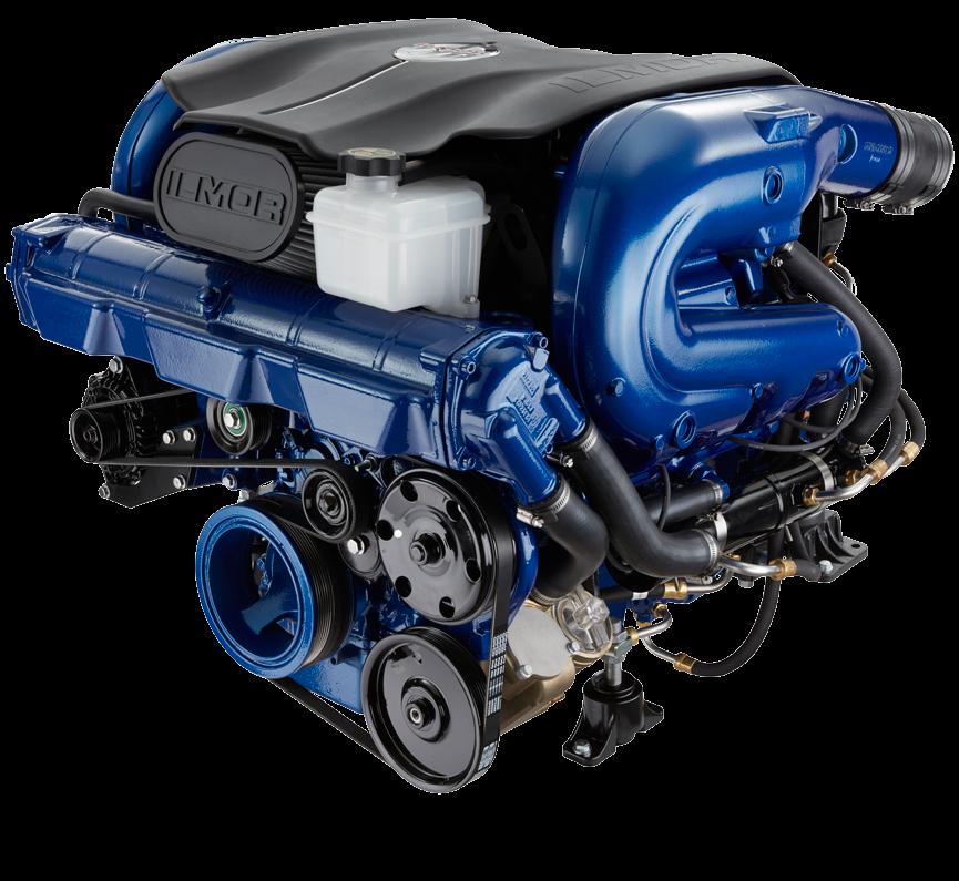 engine-865x800