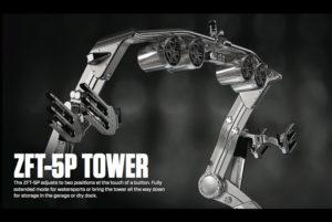 ZFT5p-300x201