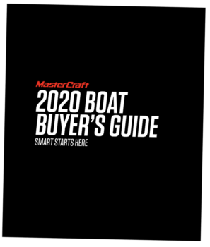 2020-Boat-Buyers-Guide